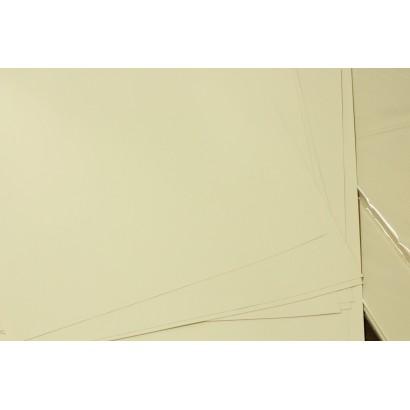 50 Pieces 35x50 NOHUT Color Professional Marbling Paper 95 gr