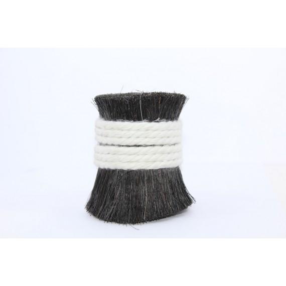 Marbling Horse Hair 6,5 cm 110 gr